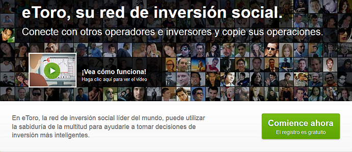 etoro_inversion_social