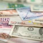 Cambio Libra Euro