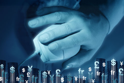 Ultimas noticias de finanzas forex 2012