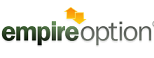 EMpireOption logo