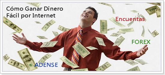 ganar_dinero_facil_internet
