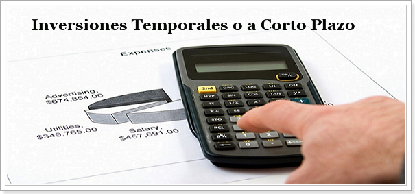 inversiones_temporales