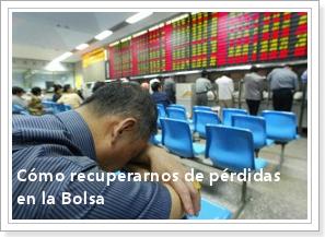 recuperar_perdidas_bolsa
