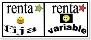 renta-fija_renta-variable