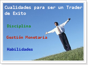 trader_exito