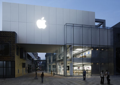 apple-oficinas-beijing