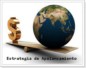 estrategia_de_apalancamiento