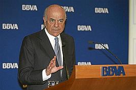 presidente_bbva