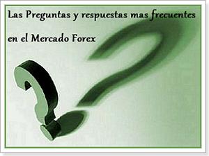 preguntas_respuestas_forex