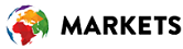 Markets.com logo opinion