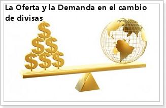 oferta_demanda_forex