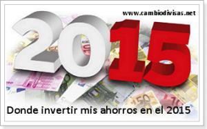 donde_invertir_2015