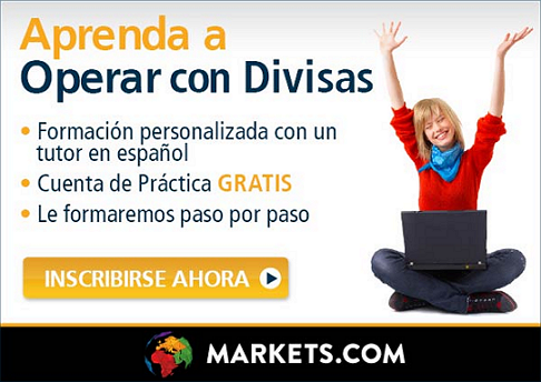 Cuentas demo forex gratis
