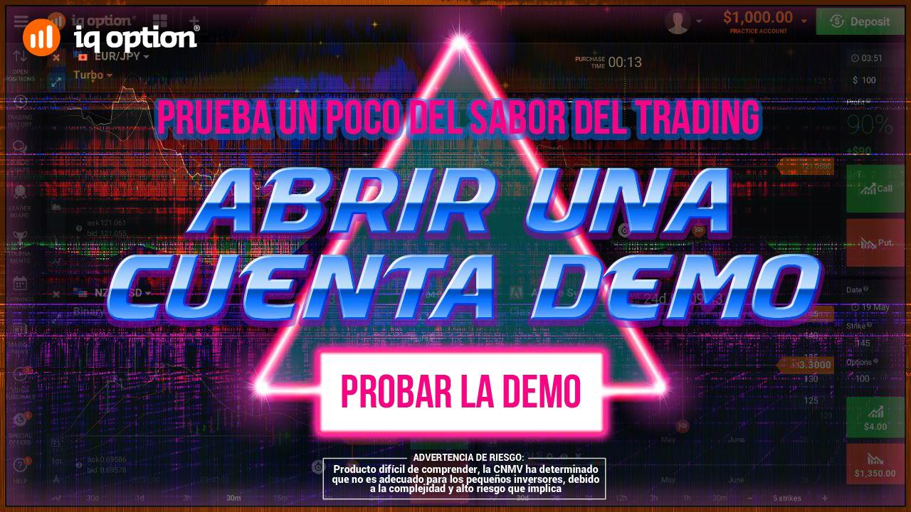 cuenta_demo_gratis