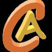 autocripto