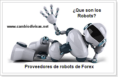 Forex demo robot unlocker